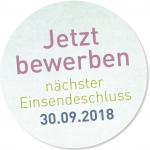 Banner_Website_Vorschaubild_180930