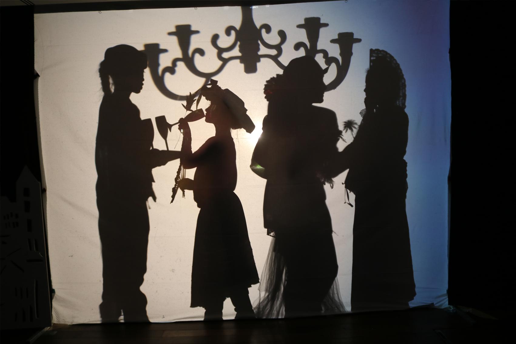 Schattentheater_Web-01